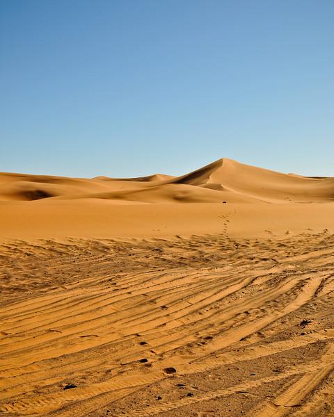 Day4-Sahara-9.jpg