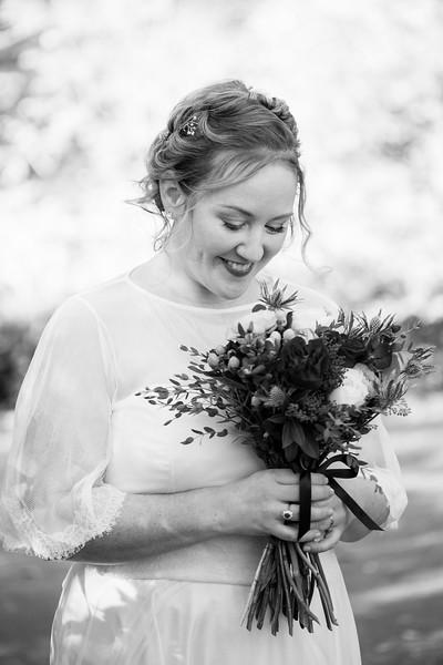 Central Park Wedding - Caitlyn & Reuben-9.jpg