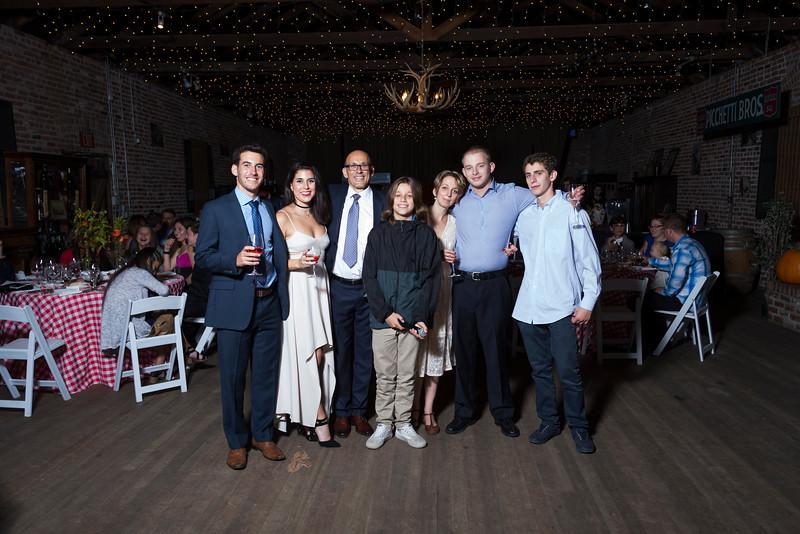 Rufina Wedding Party-3980.jpg
