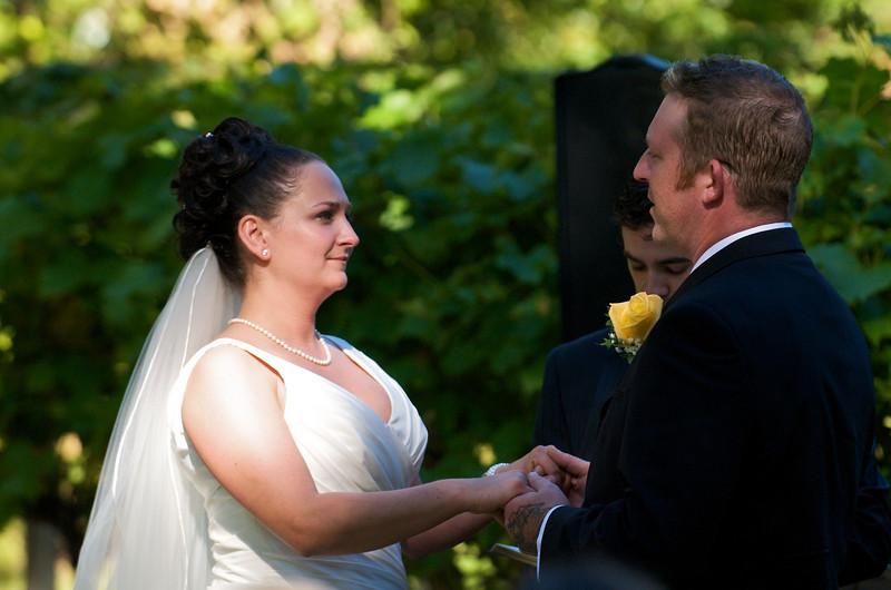 erin_dave_wedding_106.jpg