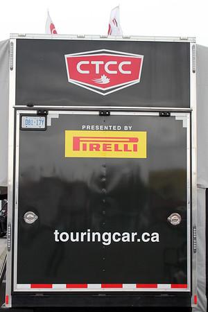 2017 CTMP CTCC