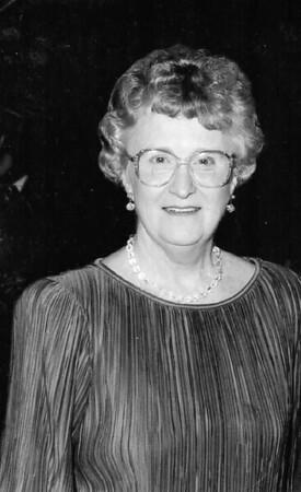 Phyllis Amato
