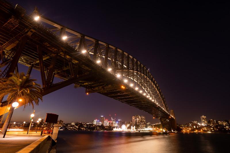 2G2A3173-Edit- Callum Snape - Bridge Night.jpg