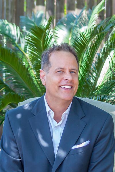 David C-9311.JPG