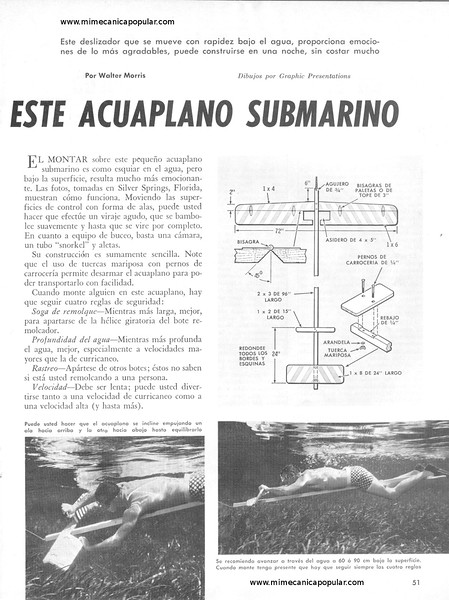 construya_este_acuaplano_submarino_noviembre_1967-02g.jpg