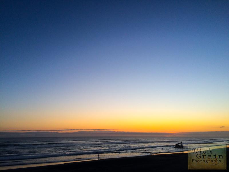 20160617_iPhone Oregon_0031.jpg