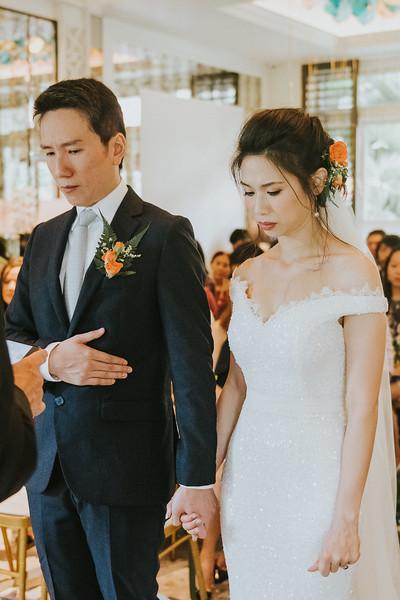 Wedding_of_WeKing&Kiara_in_Singapore (80).jpg
