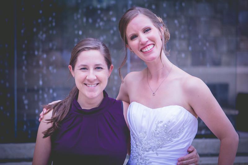 Heather&PaulWed_0648.jpg