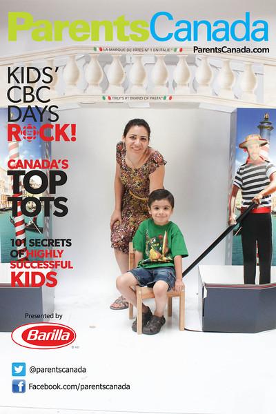 ParentsCanada-764.jpg