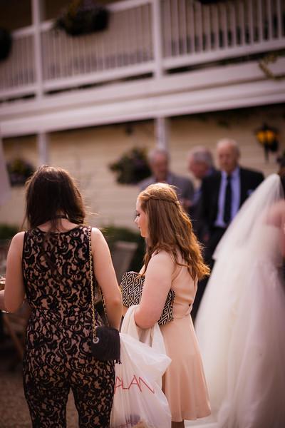 Wedding_Adam_Katie_Fisher_reid_rooms_bensavellphotography-0344.jpg