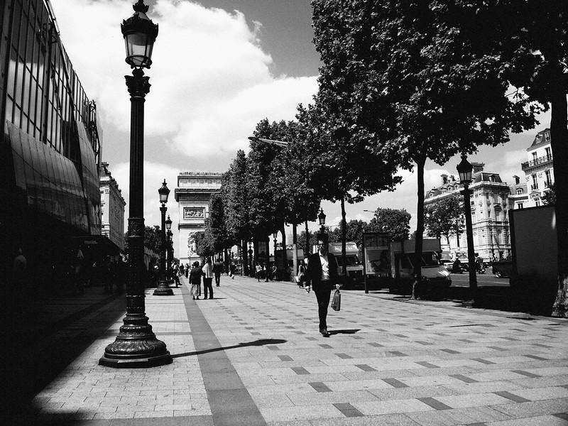 Le Champs Elysees.JPG
