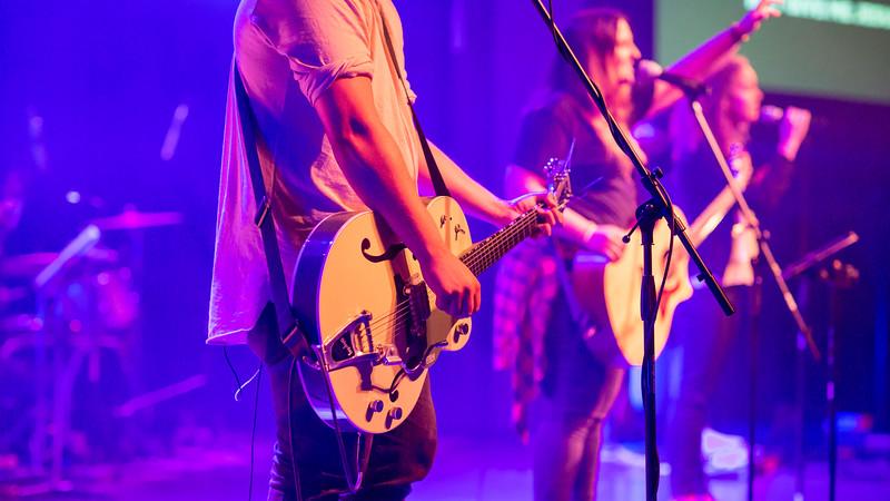 Night of Worship-1.jpg