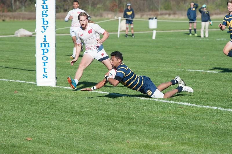 2016 Michigan Rugby vs. Wisconsin  137.jpg