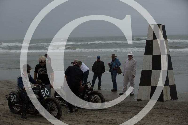 race of gentlemen-0771.jpg