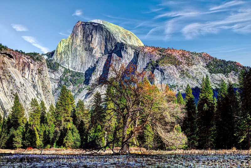 Half Dome Meadow Front Layer New Sky_DSC2189_90_91_fused.jpg