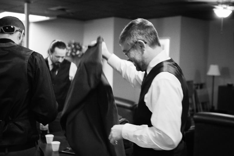 Paone Photography - Brad and Jen Wedding-9191.jpg