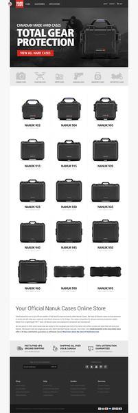 ★ NANUK™ Waterproof Protective Hard Cases eStore - Nanuk Cases USA ★ – HardCasesUSA.com 2.jpeg