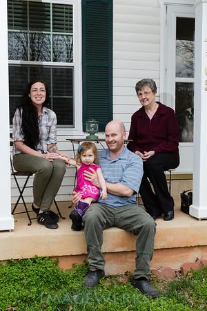 PWC 2014 Catholics for Housing