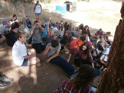 Janesville Elementary | Sep 27-28