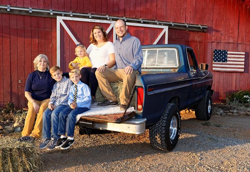 Brooks Family 2019 - 0006_DxO.jpg