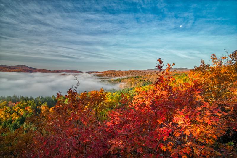 Vermont Fall 2019-6.jpg