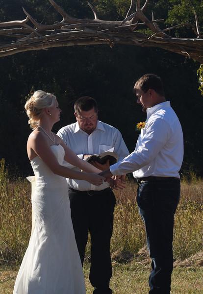 Katie Jo and Nick Wedding_58.jpg