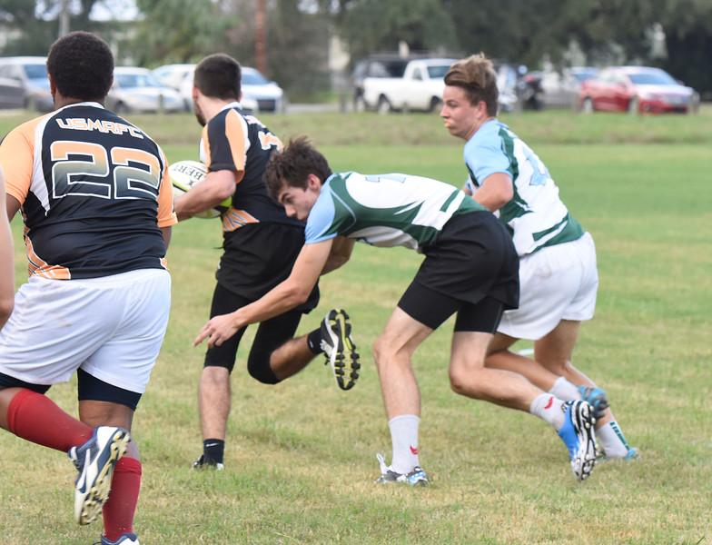 Tulane Rugby 2016 100.JPG