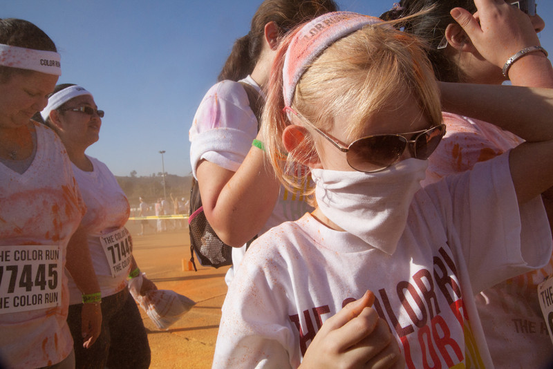 Color Run-6978.jpg