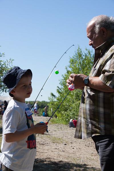 Fishing-12.jpg