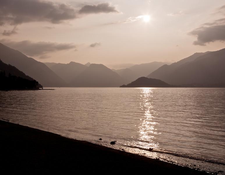 20141004_Lake_Como_0031-Edit.jpg