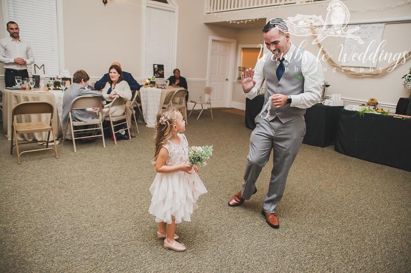 Central FL wedding photographer-4-43.jpg
