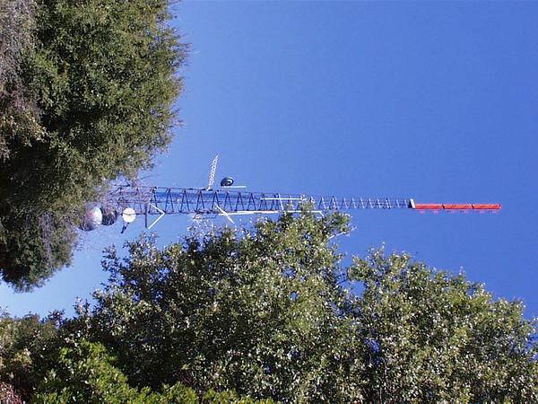 USCC Tower Photos