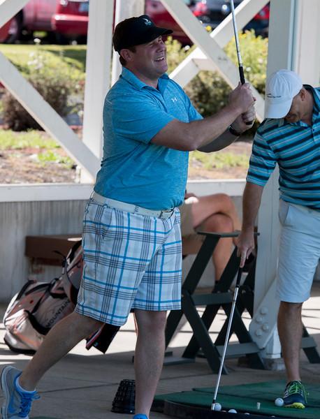 2015 Golf Classic-3711-300 DPI.JPG