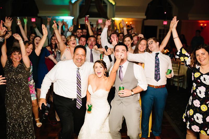 carli and jack wedding-880.jpg