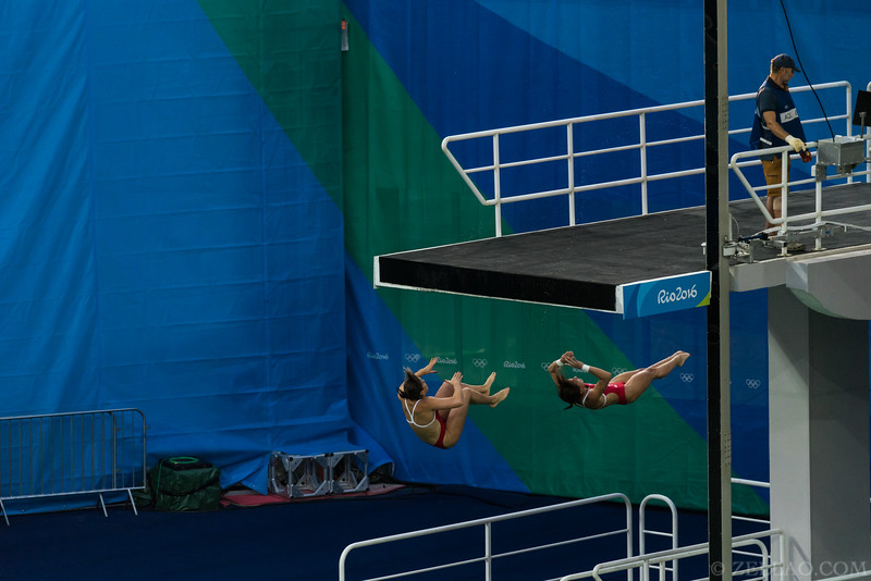 Rio-Olympic-Games-2016-by-Zellao-160809-05111.jpg