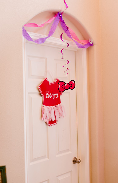 Paone Photography - Zehra's 1st Birthday-0956.jpg