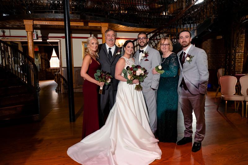 wedding (387 of 1070).jpg