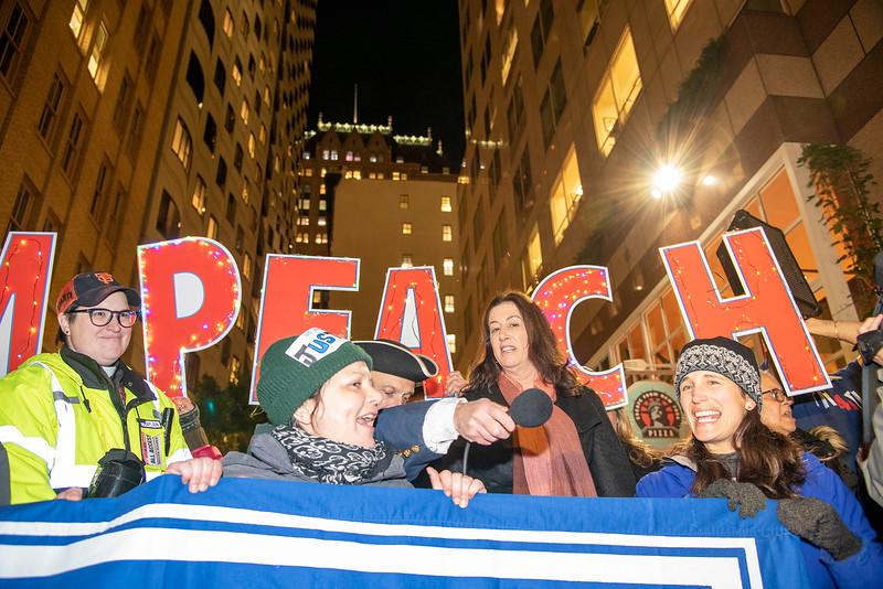 Impeach   Rachel Podlishevsky12.jpg