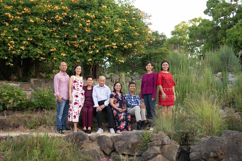 The G Family-110.jpg