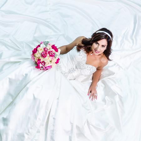 Simran Bridals