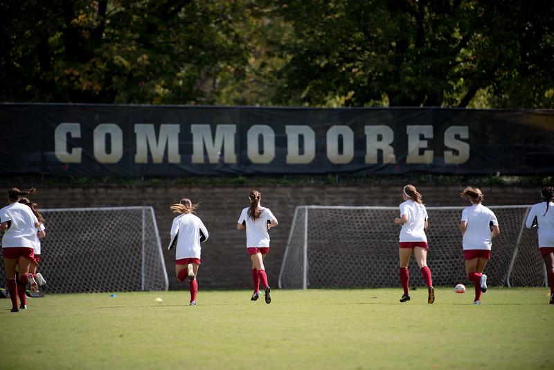 soccer_ark_vandy-3.jpg