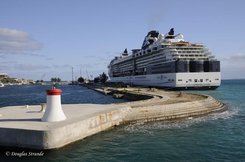 0014_Cruise08.JPG