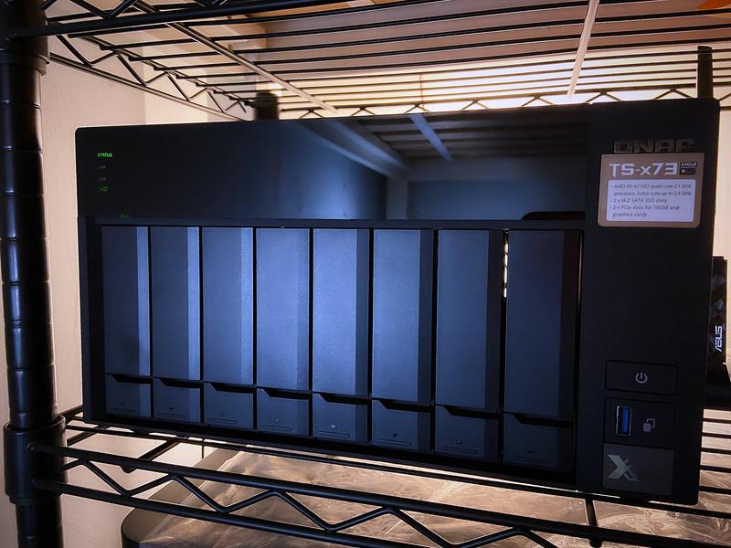RGP141421-QNAP TS-873-Final JPG-SS.jpg