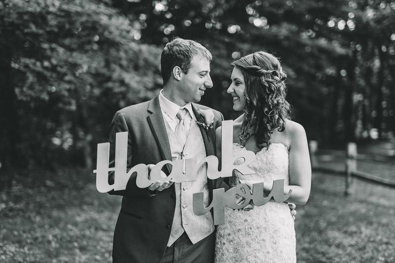Karley + Joe Wedding-0639.jpg