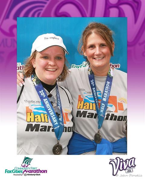 Fox Cities Half Marathon.jpg