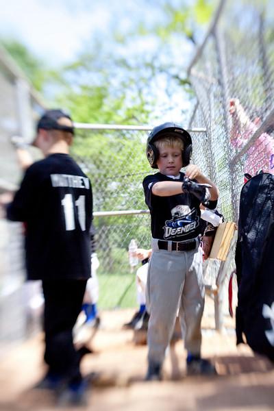 Baseball (99 of 137).jpg