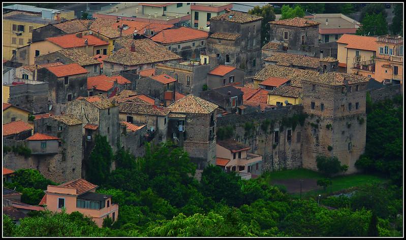 2010-06-Terracina-054.jpg