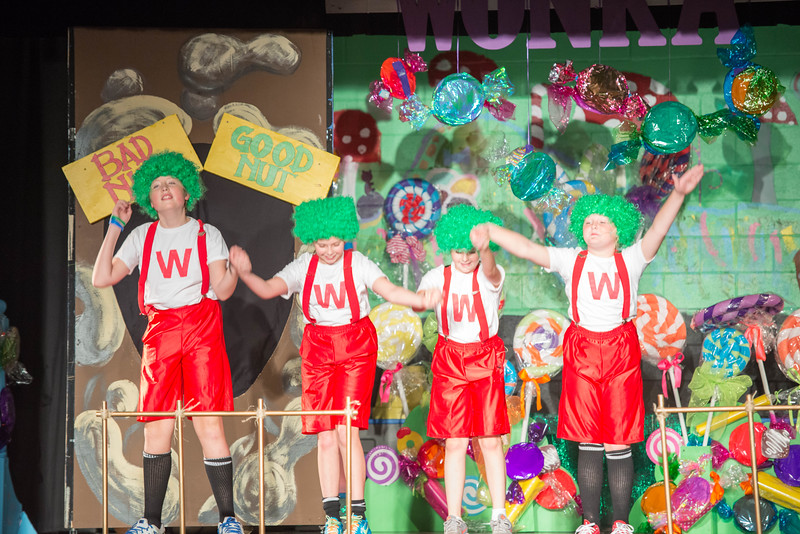 MVPS Willy Wonka N2 (49 of 68).jpg