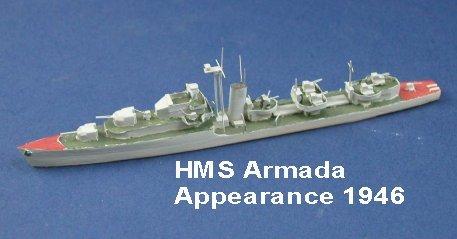 HMS Armada-1.JPG