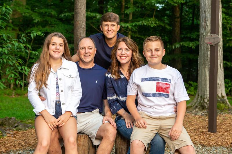 JSwank Family-3466.jpg